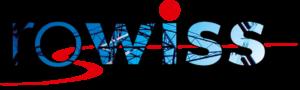 Logo rowiss AG