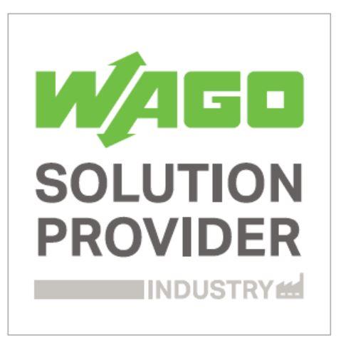 Wago Solution Provider