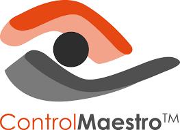 Control Maestro Partner