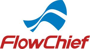 FlowChief Partner